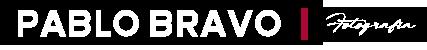 logo horizontal.fw